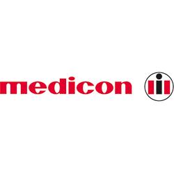Medicon Catalogo Cardiologia