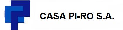 Casapiro S.A