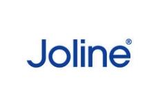 Joline Spine